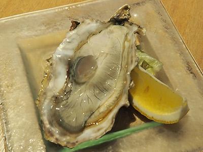 岡山県産ノロフリー「生牡蠣」